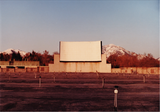 Highland Drive-In (East Lot) (1983)