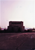 Highland Drive-In (Front) 2 (1983)