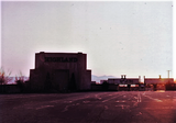 Highland Drive-In (Front) 3 (1983)