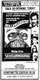 Woodbridge General Cinemas II