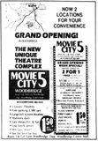 Movie City 5