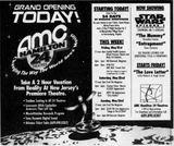 AMC Hamilton 24