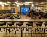 Vue West End - First Floor Bar.