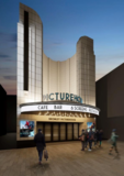 Proposed Picturehouse restoration