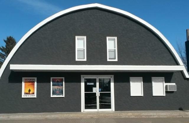 Roblin Theatre