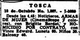 Cine Tosca