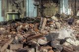 Ritz Demolition 08-14-17