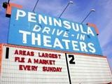 Peninsula Drive-In