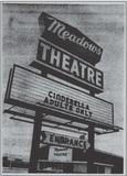 Meadows Theatre