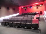 Bartos Screening Room 8-26-17