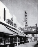 Denville Theater