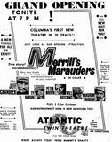 Atlantic Twin Theater