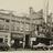 Morton Theatre 1941 view