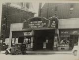 Auburn Theatre Court St
