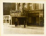 Strand 1941