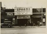 Uphams 1941