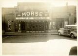 1941 Morse