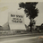 Bay State Drive In 1959