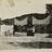 Fort Warren Drive In 1950