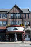 Glen Art Theatre, Glen Ellyn, IL