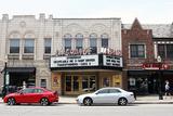 La Grange Theatre, La Grange, IL