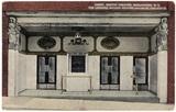 Grotto Theatre