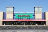 Cinemark Melrose Park, Melrose Park, IL