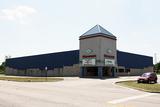 AMC Classic Morris 10, Morris, IL