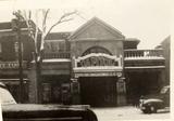 Capitol Winchendon 1941
