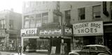 Gardner Cinemas 1 & 2