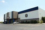 Classic Cinemas Cinema 7, Sandwich, IL