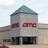 AMC Classic Sauk Valley 8, Sterling, IL
