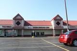 Villa Park Cinemas, Villa Park, IL
