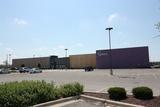 NCG Yorkville Cinemas, Yorkville, IL