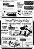 Dutch Square Cinemas