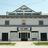 Aledo Opera House, Aledo, IL
