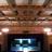 San Gabriel Mission Playhouse