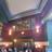 Redstack Playhouse