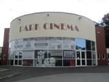 Park Cinema