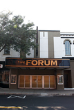 Forum Live/Illinois Theatre, Macomb, IL