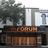 Forum Live/Illinois Theatre, Macomb, IL