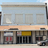 West Twin Cinemas, Galesburg, IL