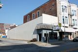 Colonial Theatre, Quincy, IL