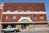 Empire Theatre, Quincy, IL