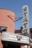 State Theater, Quincy, IL