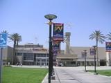 San Bernardino Stadium 14 & RPX