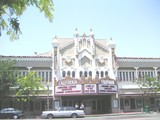 California Theatre for the Performing Arts
