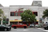 AMC Kips Bay 15, New York City, NY