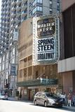 Walter Kerr Theatre, New York City, NY