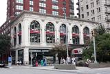 RKO 81st Street Theatre, New York City, NY